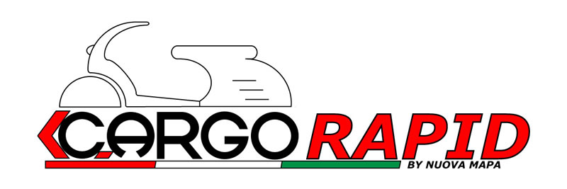 Logo Cargo Rapid