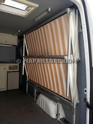 Officina Camper Allestimento Veicoli Speciali Mapastore Com