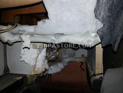 lavori carrozzeria camper | riparatori camper | mapastore.com