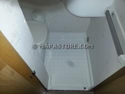 Cabina Bagno Per Camper : Modifiche interne zona bagno e personalizzazioni camper mapastore.com