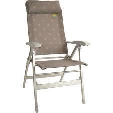 Sedia comfort reclinabile moka for Poltrone automatiche